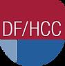 2018_DFHCC_Shield_Logo-03.png