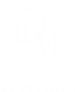 DdM_LogoBlancFondTransparent.png
