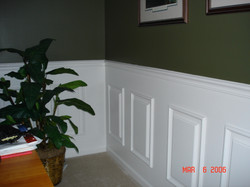 office_pictures_003