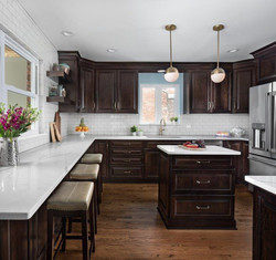 Hileman pro photo kitchen (4)
