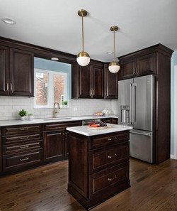 Hileman pro photo kitchen (2)