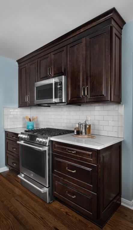 Hileman pro photo kitchen (3)