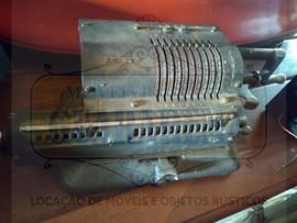 Máquina registradora antiga.jpeg