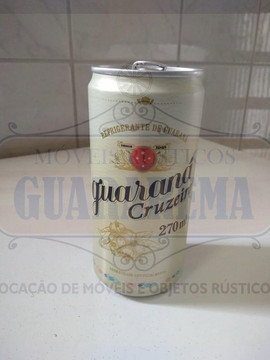 Lata de guaraná Cruzeiro (2).jpeg