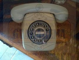 Telefone antigo vintage (2).jpeg
