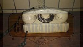 Telefone antigo vintage (1).jpg