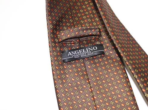 Angelino Necktie