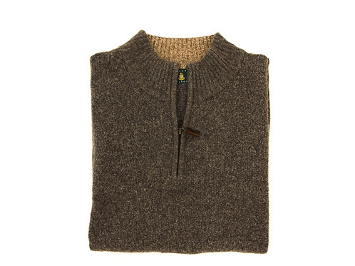 Robert Talbott Sweater Vest