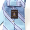 Thumbnail: Robert Talbott Blue Striped Necktie