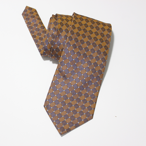 Dicapr Collection Necktie