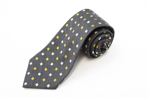 Faccanable Necktie