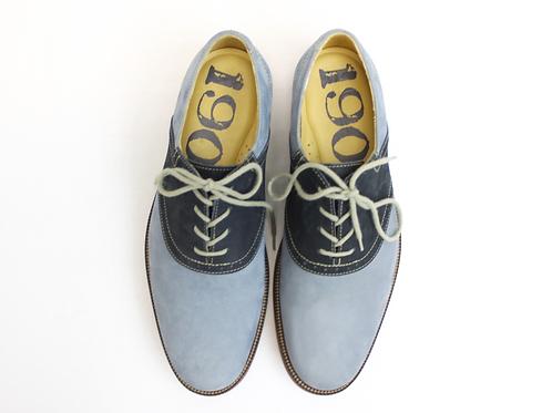 1901 Shoes