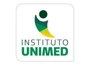 Instituto Unimed