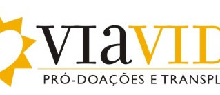 ViaVida Pró-Doações e Transplantes
