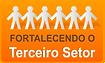 ARF - Associação Rio-Grandense de Fundações. Fortalecendo o Terceiro Setor