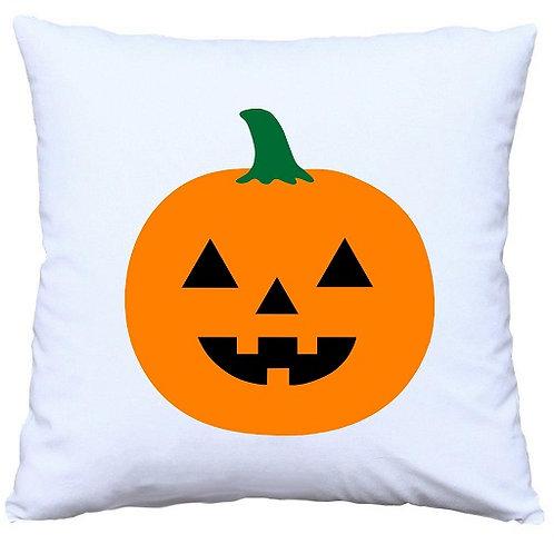 Halloween Pumpkin Cushion Decorative Pillow - 40cm