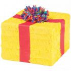 ANY COLOR Christmas Gift Birthday Party Pull Strings Pinata -35 cm