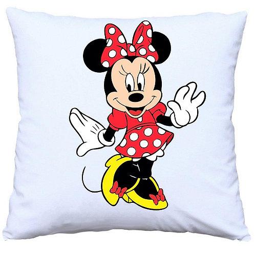 Minnie Cushion Decorative Pillow - 40cm