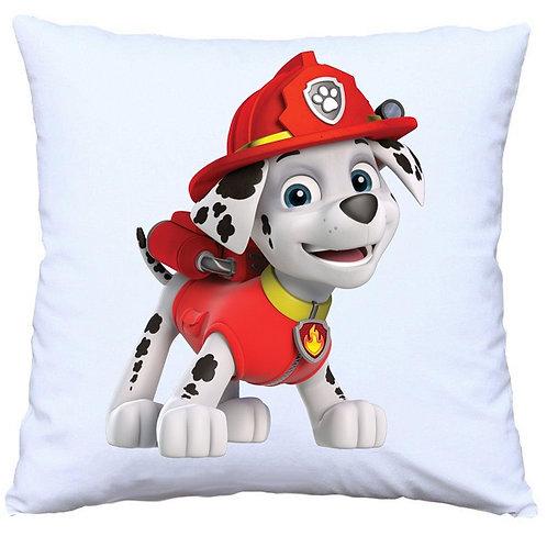 Paw Patrol Marshall Cushion Decorative Pillow - 40cm