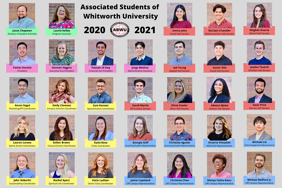 ASWU Team Poster 2020-2021.png