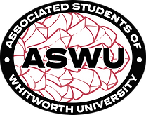 thumbnail_ASWU Logo.png