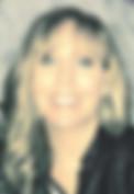 Melissa Terry