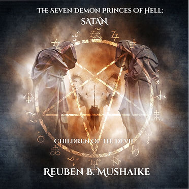 Chn Of The Devil Cover.jpg