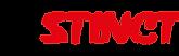 INSTINCT logo no background.png