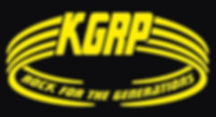 KGRP - Rock For The Generations.jpg