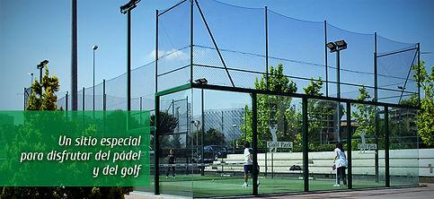 foto golf park.jpg