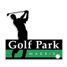 foto golf park2.jpg