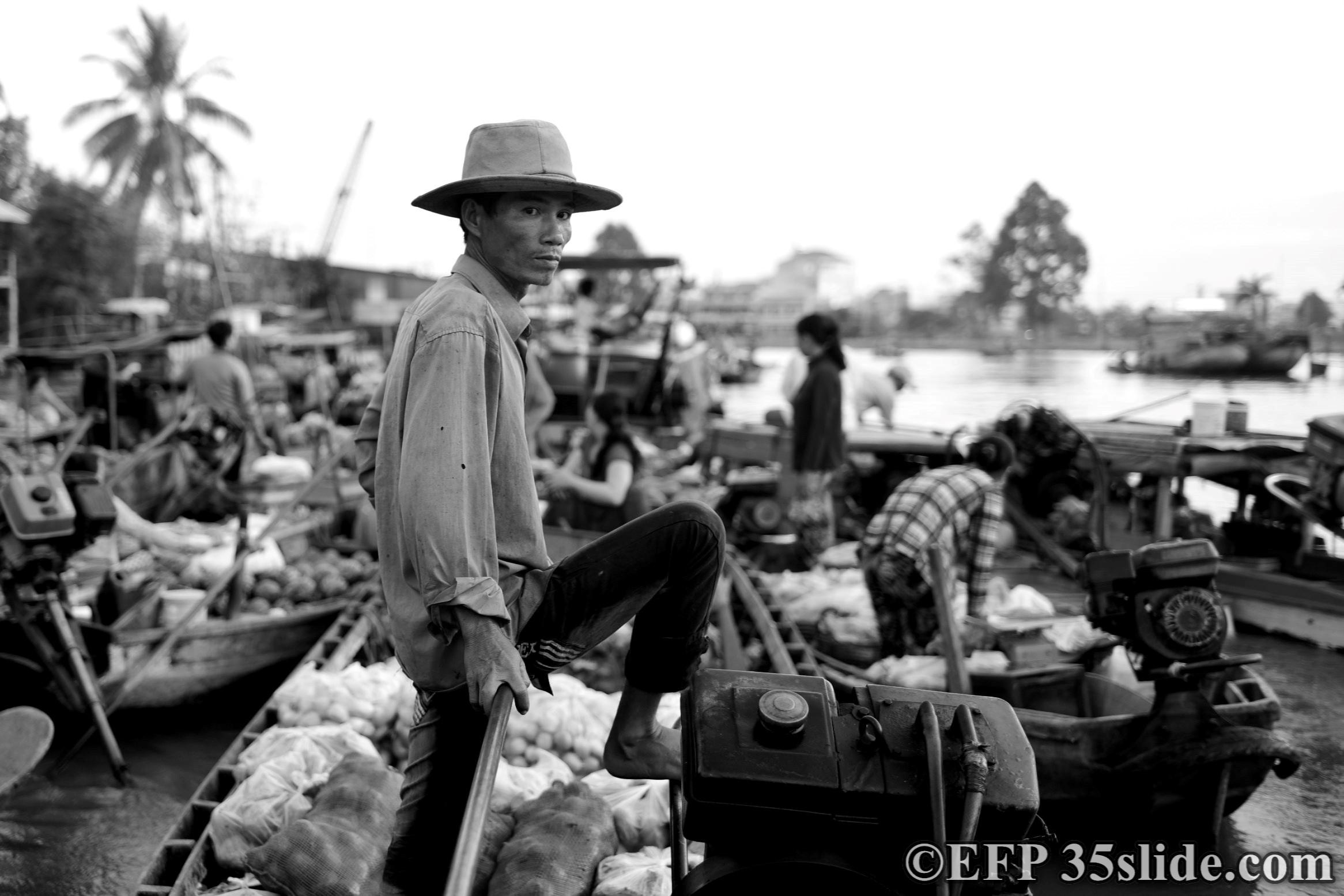 Delta market Phong Dien.jpg
