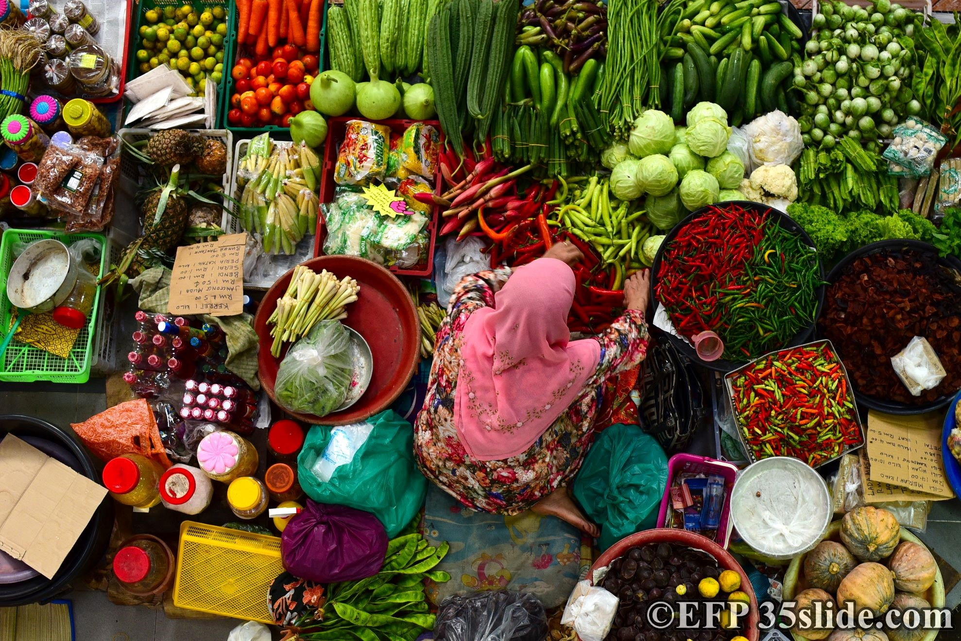 Market Stall Malaysia.jpg