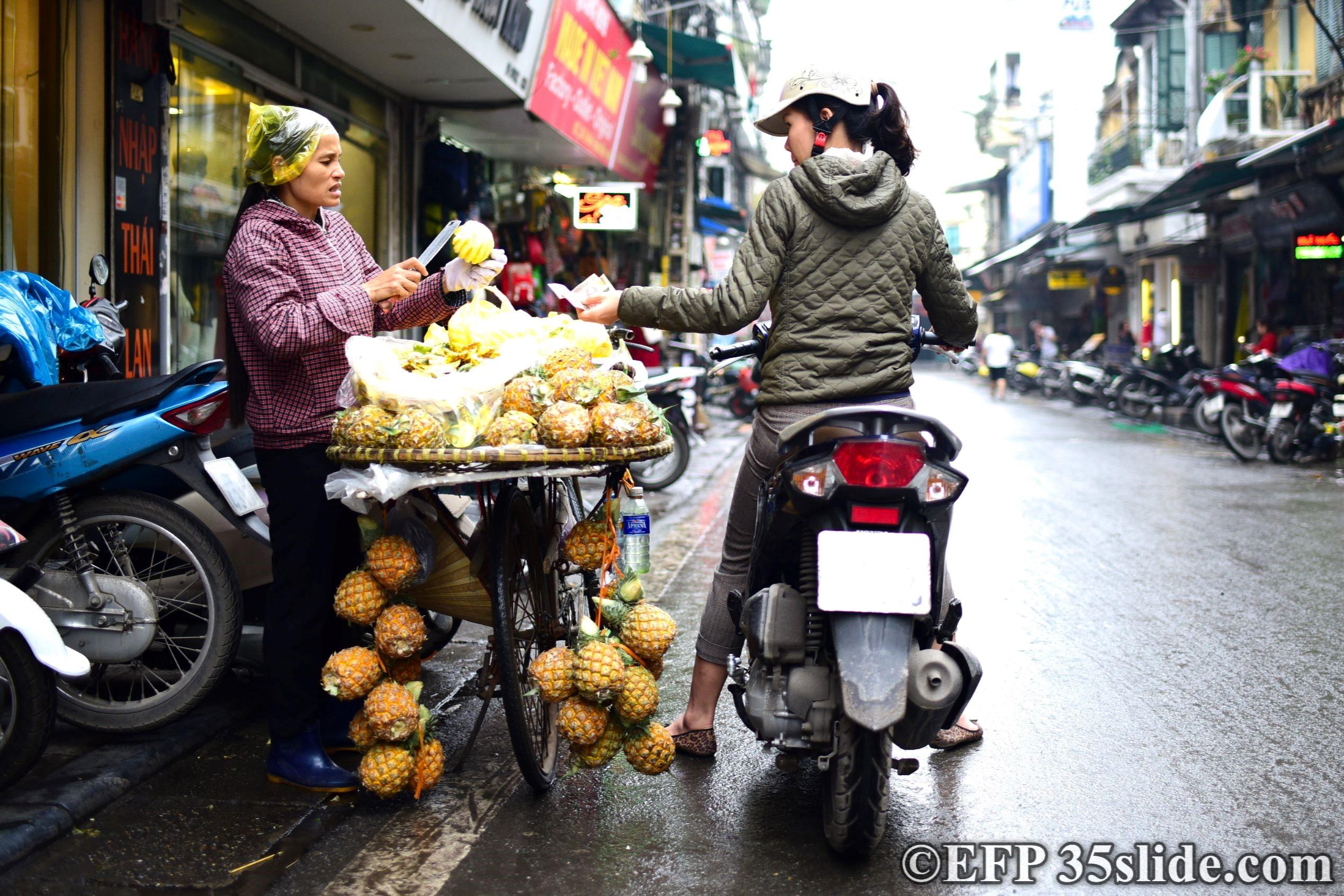 pineapple pitstop.jpg