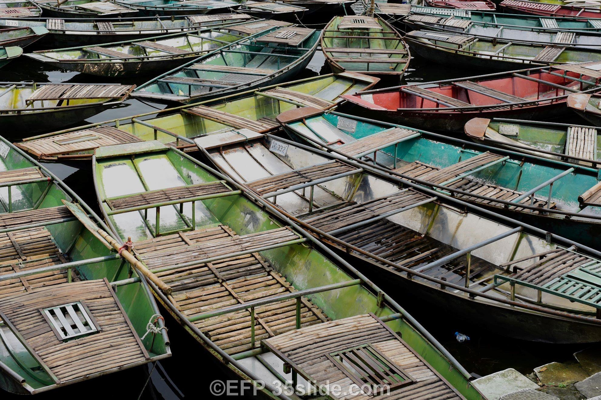 boats Ninh Binh.jpg