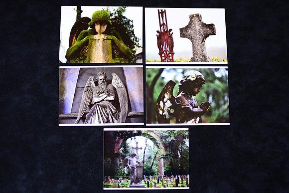 Angel Set #19