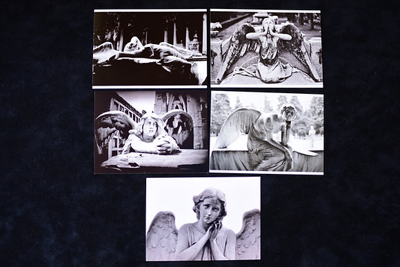 Angel Set #28
