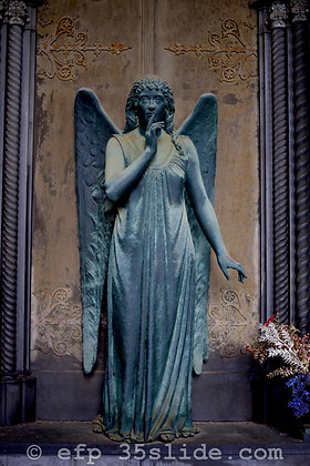 Guardian Angel #2, , Italy