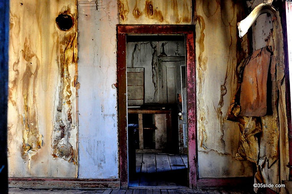 Ghost House 2, MT USA