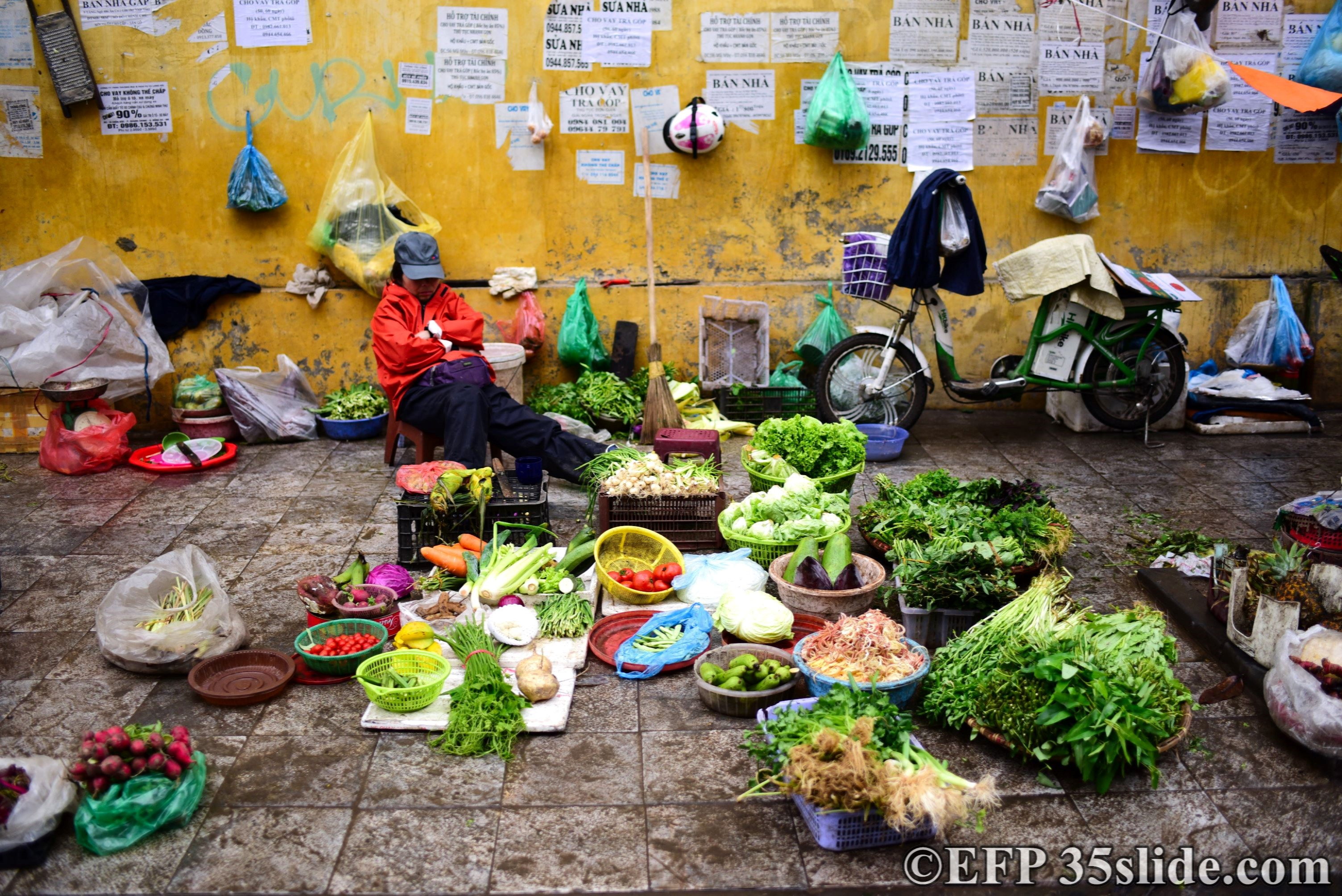 fruitstand Hanoi.jpg
