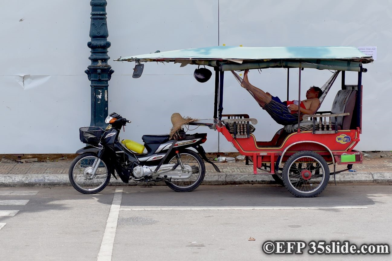 TukTuk Cambodia.jpg