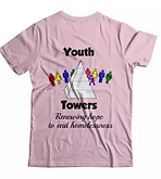 YouthTowersT-shirt.PNG