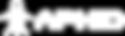 Aphid_Horizontal_Logo.png