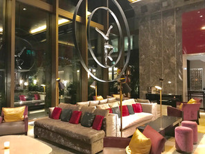 A Monumentally Memorable Stay at The Mandarin Oriental, Paris