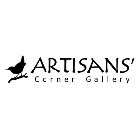 Artisans' Corner Gallery