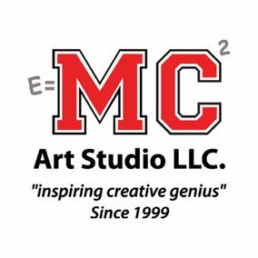 MC Art Studio