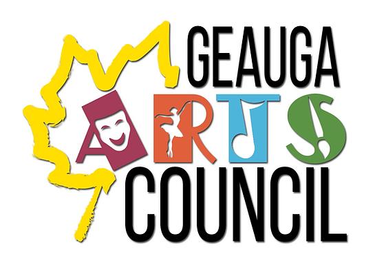 GAC_Logo_2018.png