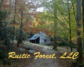 Rustic Forest LLC