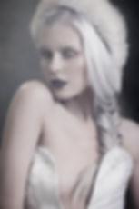 Kaia Bellanca Makeup Artist Dallas Fort Worth Bridal Wedding Fashion Commercial Film