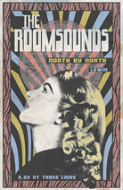 The Roomsounds SEP 2018 web.jpg